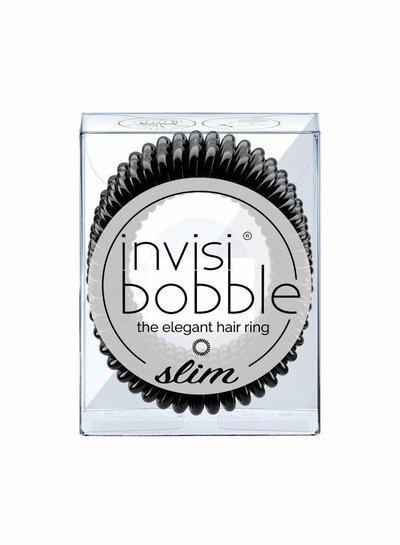 invisibobble invisibobble® SLIM True Black