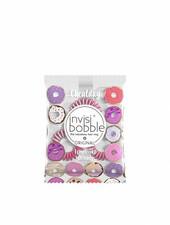 invisibobble invisibobble® Cheatday Donut Dream
