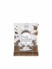 invisibobble invisibobble® Cheatday Crazy For Chocolate