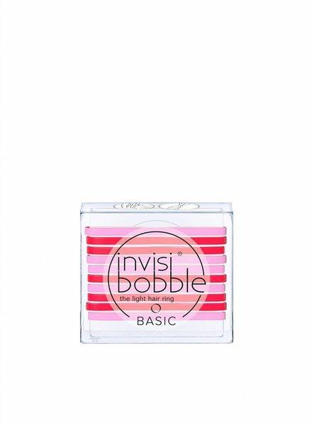 invisibobble invisibobble® BASIC Jelly Twist