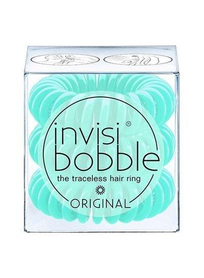 invisibobble invisibobble® ORIGINAL Mint To Be