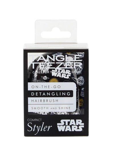 Tangle Teezer Tangle Teezer® Compact Styler Disney Star War