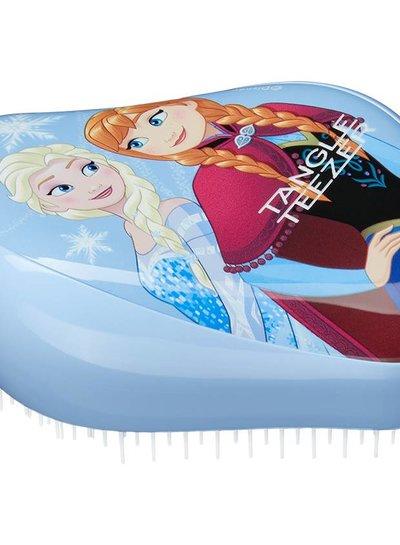 Tangle Teezer Tangle Teezer® Compact Styler Tangle Frozen - Elsa and Anna