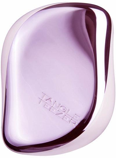Tangle Teezer Tangle Teezer® Compact Styler Lilac Gleam