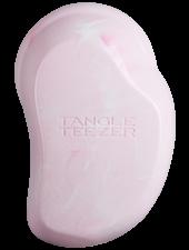 Tangle Teezer Tangle Teezer® New Original Marble Pink