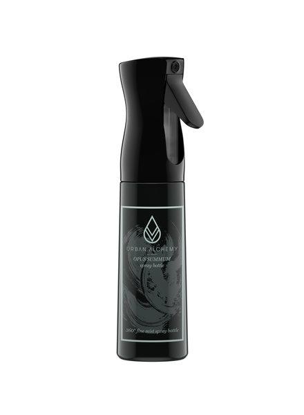URBAN ALCHEMY OPUS SUMMUM Spray Bottle