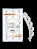 invisibobble invisibobble® WAVER Crystal Clear