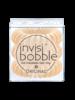 invisibobble invisibobble® ORIGINAL To Be Or Nude To Be