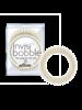 invisibobble invisibobble® SLIM Stay Gold