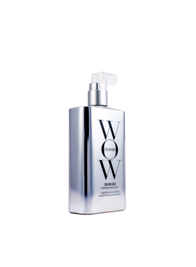 Color Wow Color Wow Dream Coat Supernatural Spray