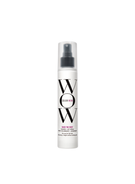 Color Wow Color Wow Raise The Root Thicken & Lift Spray