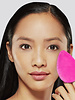 beautyblender beautyblender® Power Pocket Puff
