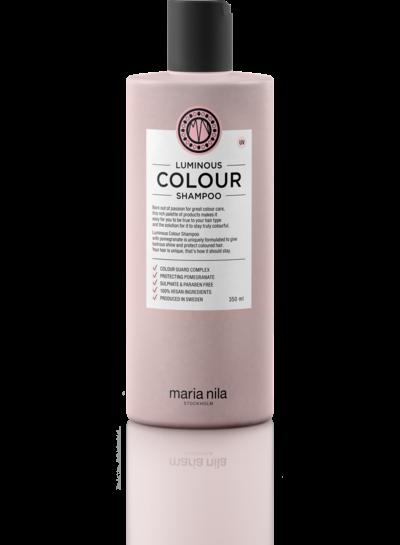 Maria Nila Maria Nila Beauty Bag Luminous Colour
