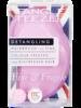 Tangle Teezer Tangle Teezer® Fine & Fragile Pink Dawn