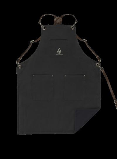 URBAN ALCHEMY OPUS SUMMUM apron