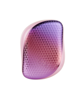 Tangle Teezer Tangle Teezer® Compact Styler SUNSET PINK MERMAID