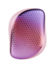 Tangle Teezer Tangle Teezer® Compact Styler SUNSET PINK MERMAID