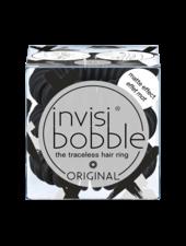 invisibobble invisibobble® ORIGINAL Matte No Doubt