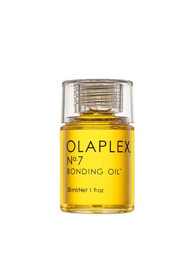 Olaplex OLAPLEX® No.7 Bonding Oil - JIŽ BRZY V NEW FLAG
