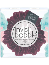 invisibobble invisibobble® SPRUNCHIE Red Wine is Fine