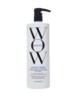 Color Wow Color Wow Color Security Conditioner Fine-Normal 1000ml