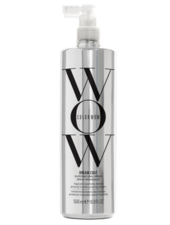 Color Wow Color Wow Dream Coat Supernatural Spray 500ml