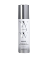 Color Wow Color Wow Dream Filter Spray 200ml - Mineral Remover