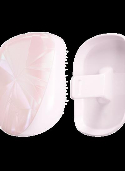 Tangle Teezer Tangle Teezer® Compact Styler Smashed Holo Pink