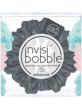 invisibobble invisibobble® SPRUNCHIE Holy Cow, That's Not Leather Limitovaná edice