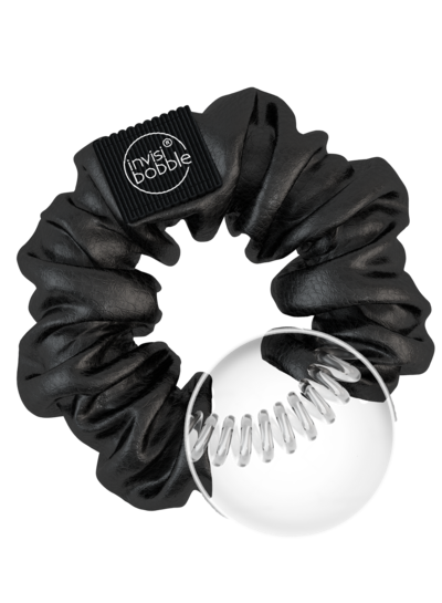 invisibobble invisibobble® SPRUNCHIE Holy Cow, That's Not Leather