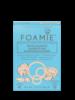 Foamie Foamie - Shampoo Bar Shake your Coconuts