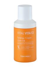 Tonymoly Tony Moly Vital Vita 12 Synergy Cream