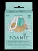 Foamie Foamie - Sponge Aloe You Vera Much