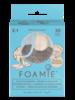 Foamie Foamie - Sponge Shake Your Coconuts