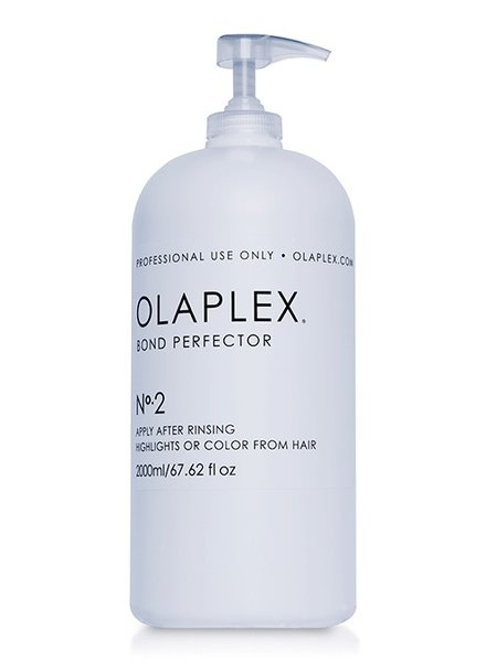 Olaplex Olaplex® No.2 Bond Perfector