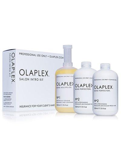 Olaplex Olaplex® Salon Kit
