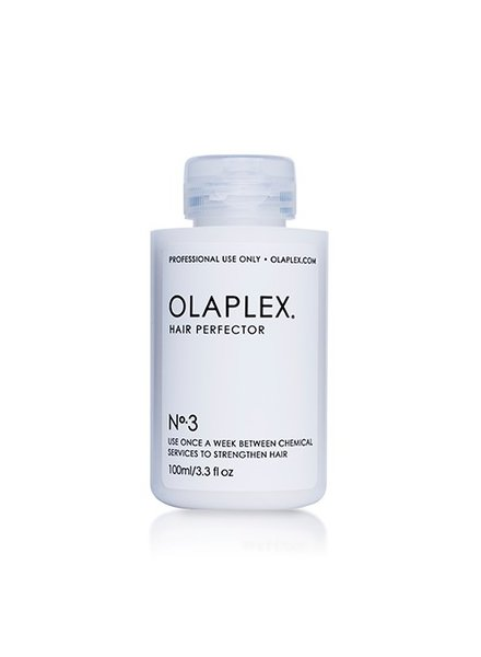 Olaplex Olaplex® Hair Perfector No. 3