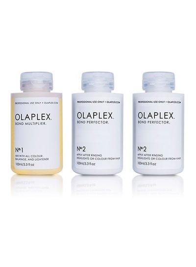 Olaplex Olaplex® Travel Kit