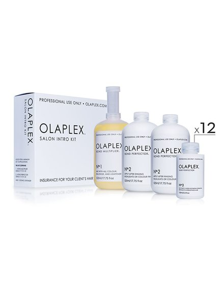 Olaplex Olaplex® Salon Kit Promo #2