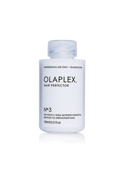 Olaplex Olaplex® Travel Kit Promo