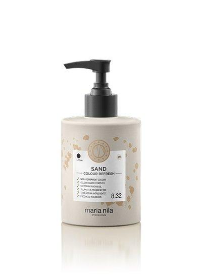 Maria Nila Maria Nila Colour Refresh Sand 8.32 300 ml