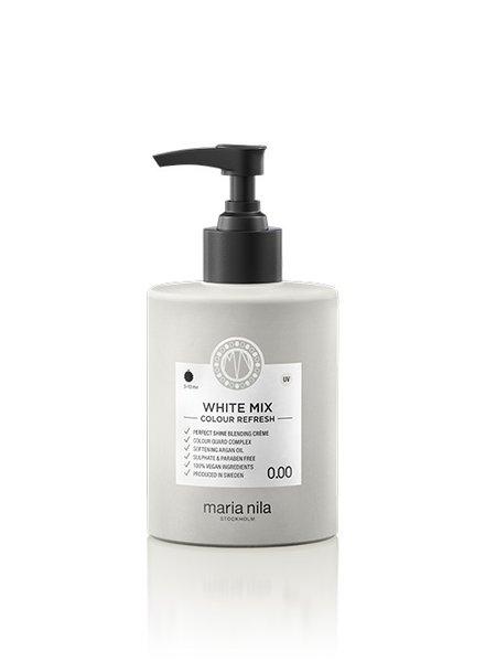 Maria Nila Maria Nila Colour Refresh White Mix 0.00 300 ml