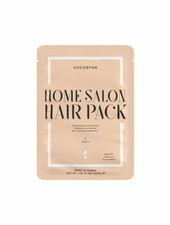 Kocostar Kocostar - Home Salon Hair Pack