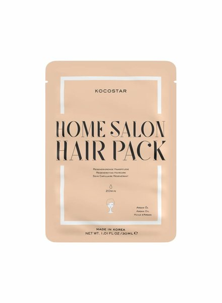 Kocostar Kocostar - Home Salon Hair Pack