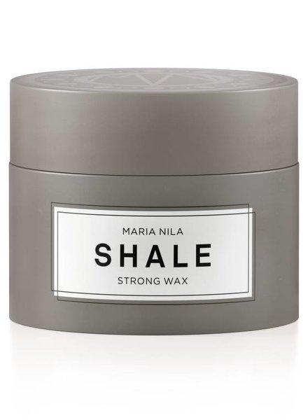 Maria Nila MARIA NILA Minerals SHALE 50 ml