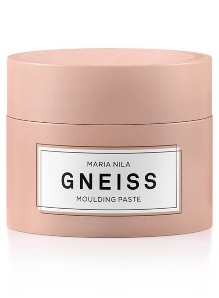 Maria Nila MARIA NILA  Minerals GNEISS 50 ml