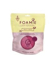 Foamie Foamie Beauty Fruity