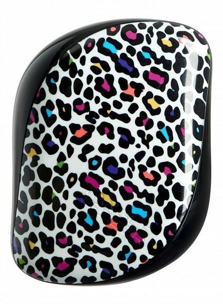 Tangle Teezer Tangle Teezer® Compact Styler Punk Leopard