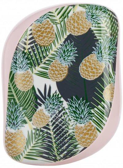 Tangle Teezer Tangle Teezer® Compact Styler Pineapple