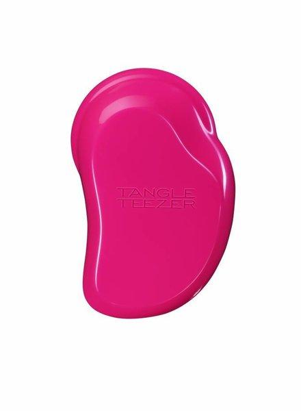 Tangle Teezer Tangle Teezer® New Original Pink Fizz